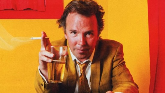 The Doug Stanhope Interview